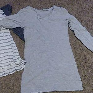 Rue21 Shirts & Tops - Rue 21 shirts